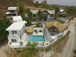 Casa Ilios